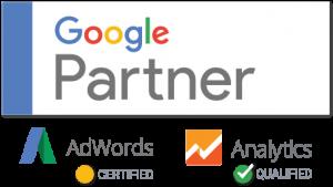 Google Partner 300x169